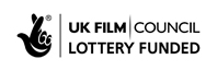 UK Film Council